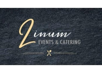 Linum Events & Catering in Nürnberg