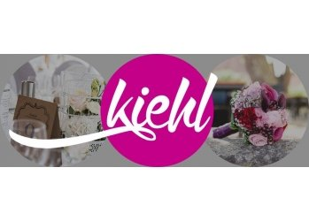 Kiehl Wedding