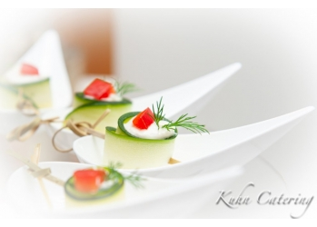 Kuhn Catering